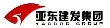 南京润创置业投资顾问有限公司 最新采购和商业信息