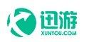 四川迅游网络科技股份有限公司 最新采购和商业信息