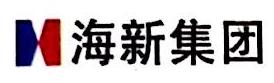 漳州市益源生物科技有限公司