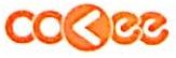厦门趣奇信息科技有限公司 最新采购和商业信息