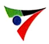 潍坊腾宇工贸有限公司 最新采购和商业信息