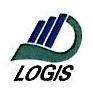 菱集国际货运代理(上海)有限公司常熟分公司 最新采购和商业信息