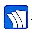 舟山明州远洋渔业有限公司 最新采购和商业信息
