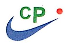 上海川鹏印刷材料有限公司 最新采购和商业信息