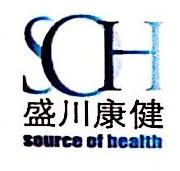 北京盛川康健科技发展有限公司 最新采购和商业信息
