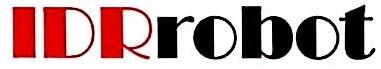 苏州英达瑞机器人科技有限公司 最新采购和商业信息