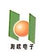 张家港海欧电子工程有限公司 最新采购和商业信息