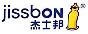 武汉杰士邦卫生用品有限公司 最新采购和商业信息