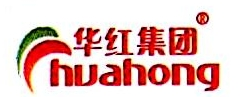 广东华红农牧集团股份有限公司