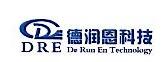 深圳德润恩科技发展有限公司 最新采购和商业信息