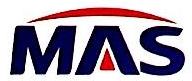 马鞍山市宁图网络科技有限责任公司 最新采购和商业信息