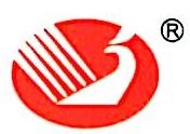 宁波湛京光学仪器有限公司 最新采购和商业信息