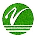 厦门中毅达环境艺术工程有限公司 最新采购和商业信息
