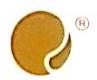 成都金蒙悦活食品有限公司 最新采购和商业信息