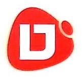广州市连奖网络科技有限公司 最新采购和商业信息