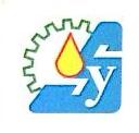 厦门毅松润滑油有限公司 最新采购和商业信息