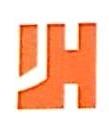 中山市远宏精密模具有限公司 最新采购和商业信息