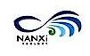 杭州楠溪生态环境科技有限公司 最新采购和商业信息