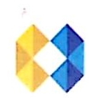 上海中泰创展典当有限公司 最新采购和商业信息