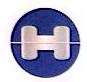 武汉海王新能源工程技术有限公司 最新采购和商业信息