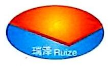江阴市瑞泽节能科技有限公司 最新采购和商业信息