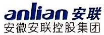 安徽安联胜特信息技术有限公司 最新采购和商业信息