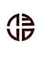 信通惠德投资管理(北京)有限公司