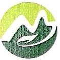重庆大巴山旅游投资开发有限公司
