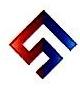 河南安盛科技股份有限公司 最新采购和商业信息