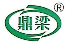 安徽鼎梁生物能源科技开发有限公司 最新采购和商业信息