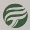 杭州天迈生物科技有限公司 最新采购和商业信息
