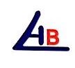 华利保模具(宁波)有限公司 最新采购和商业信息