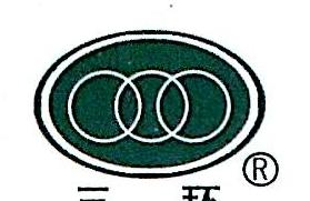 烟台三环门业有限公司 最新采购和商业信息