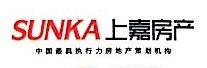 重庆上嘉房地产营销策划有限公司 最新采购和商业信息