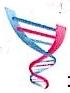 北京微旋基因技术有限公司 最新采购和商业信息