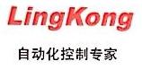 北京东方菱控科技有限公司 最新采购和商业信息