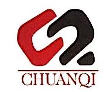 四川汇合酒业有限公司 最新采购和商业信息