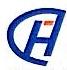 深圳市德丰汇海供应链有限公司 最新采购和商业信息
