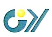 杭州晶映进出口有限公司 最新采购和商业信息