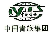 上海意弗利投资管理有限公司