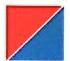江西邦盛科技有限公司 最新采购和商业信息