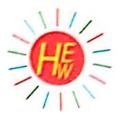 深圳市华尔威光电科技有限公司 最新采购和商业信息