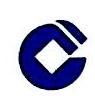 中国建设银行股份有限公司南昌香江支行 最新采购和商业信息