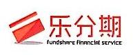 上海银骏科技有限公司 最新采购和商业信息