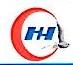河南省汇好医疗器械有限公司 最新采购和商业信息