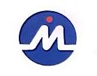 绍兴县金棉贸易有限公司 最新采购和商业信息