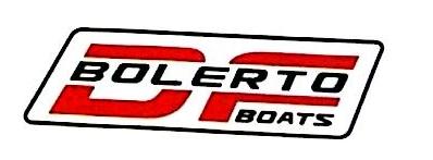 威海大方游艇有限公司