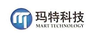 石家庄玛特科技有限公司