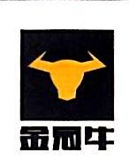 赣州金冠牛门窗贸易有限公司 最新采购和商业信息