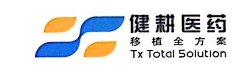 上海健耕医药科技股份有限公司 最新采购和商业信息